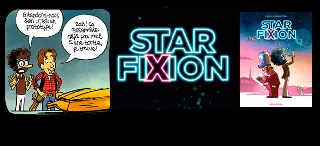 Et si Star Wars était tombé entre de mauvaises mains ?