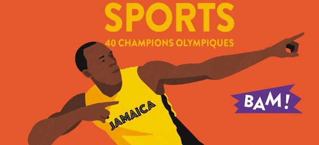 Jean-Michel Billioud raconte comment il a choisi ses champions...