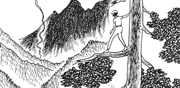 Osamu Tezuka est considéré comme l'un des plus grands maîtres du manga