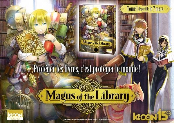 Protégez les livres, c'est protéger le monde
