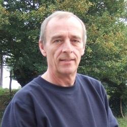 François Dermaut