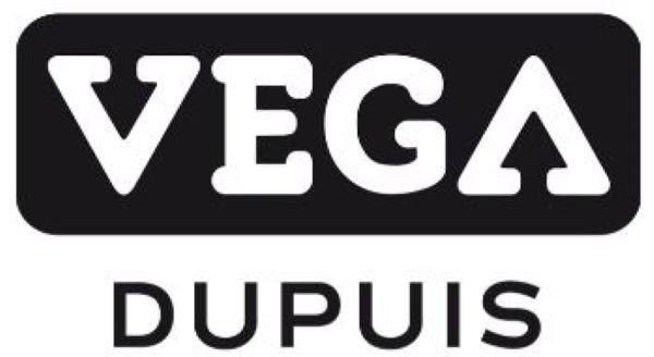 Les premiers titres de la nouvelle maison Dupuis-Vega sont annoncés pour mars 2021