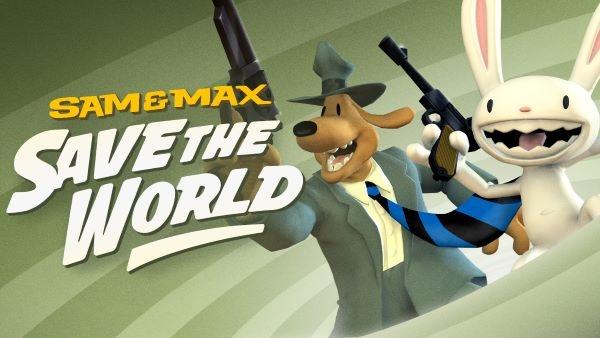 Le jeu originel est sorti en octobre 2006