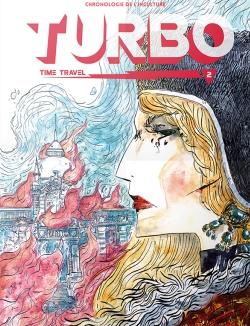 Turbo Time Travel Vol.2