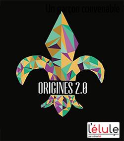 Origines 2.0