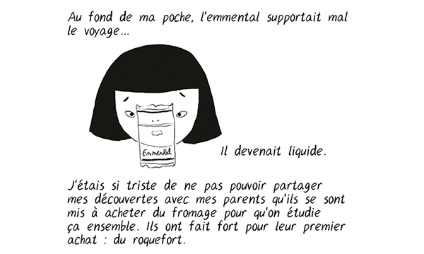 """Résultat de recherche d'images pour """"banana girl kei lam"""""""