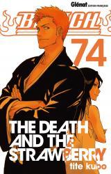 Bleach: Un nouveau chapitre pour le 20ème anniversaire