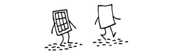 Lewis Trondheim a réalisé les illustrations