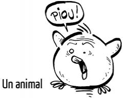 Poule ou Poulop ?