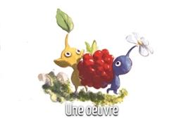 Bastien Quignon en 5 dessins : l'oeuvre