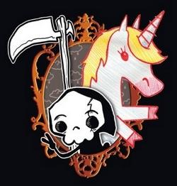 La Mort avant La Petite Mort !