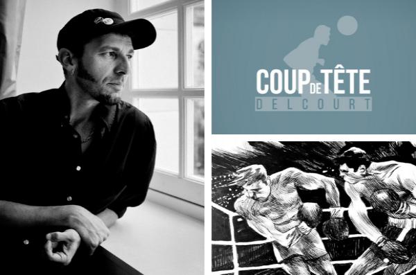 La collection souhaite publier de grands récits autour du sport, des histoires vraies à la croisée de la pratique sportive
