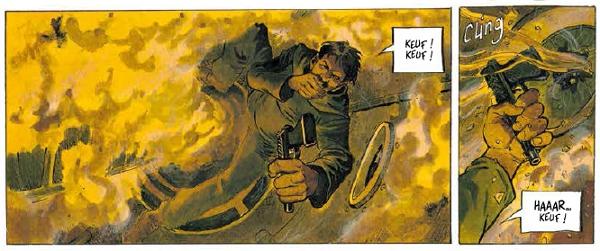 Extrait page 63 de Nuit noire sur Brest