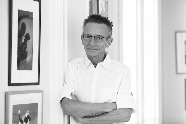 Patrice Leconte passe du septième au neuvième art