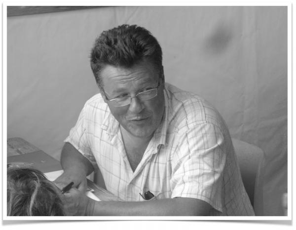 Félix Meynet a 7 séries à son actif
