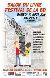 Festival de Naucelle 2019