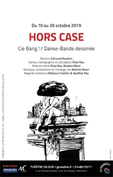 Spectacle Hors Case