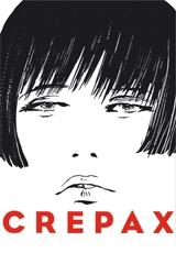 Expo Crepax