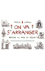 Expo On va s'arranger