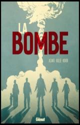 Rencontre-Dédicace autour de la Bombe au Divan