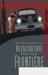 Dédicace BD Berthet / Fromental à la Librairie Gallimard