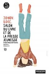 Salon de Montreuil