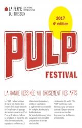 Pulp Festival 2017
