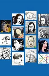 Exposition Pluri(elles) : les femmes s'illustrent