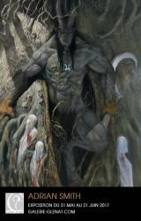 Exposition Adiran Smith