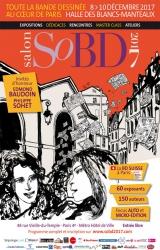 SoBD 2017