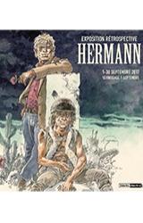 Rétrospective Hermann