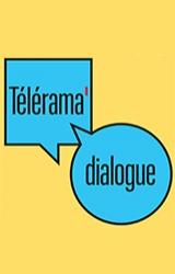 Rencontre Télérama avec Pierre Christin