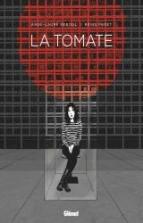 Régis Penet en dédicace vendredi 9 février pour « La Tomate »  - Librairie Matière Grise