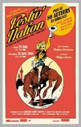 Festiv'Nation 6ème édition