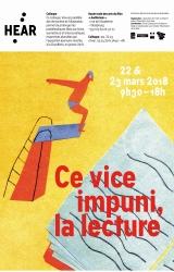 Deux jours de colloque dédiés à l'illustré à Strasbourg