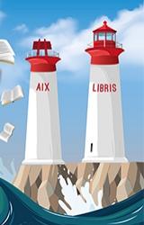 6e édition d'Aix-Libris