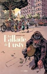 Gilles Aris en dédicace samedi 27 octobre - Librairie Matière Grise