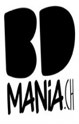 festival BDmania.ch