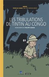 Dédicace Philippe Goddin