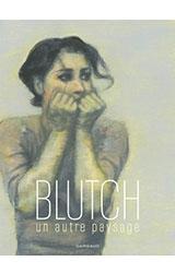 Rencontre - dédicace avec Blutch