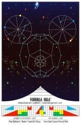 Formula Bula #4