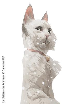 avatar de marconice