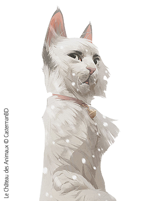 avatar de lulufrancis
