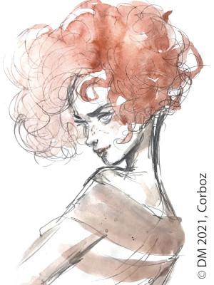 avatar de Ludivine03