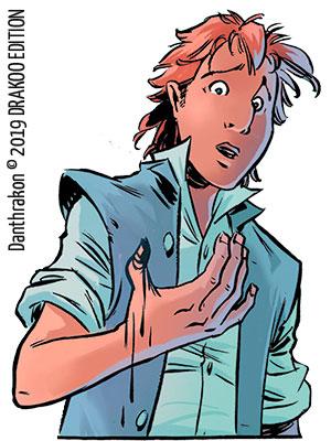 avatar de Barcé-Renard