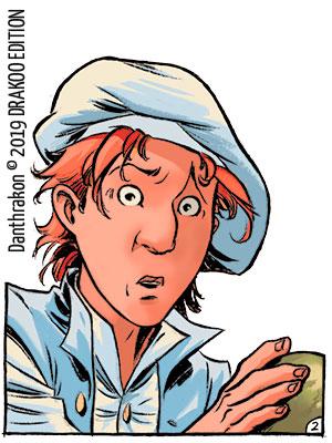avatar de nicholas