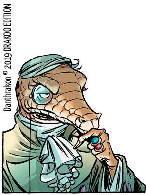 avatar de DrinkBourbon