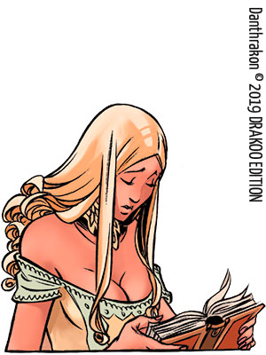 avatar de Dede61