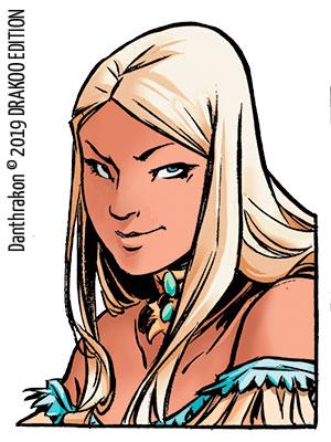 avatar de Sensy