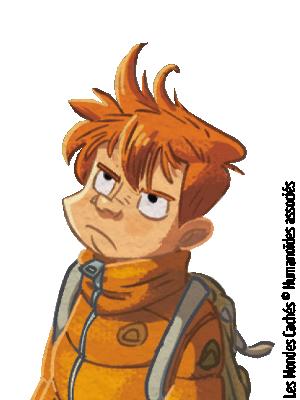 avatar de Gump1